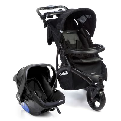 Travel-System---Off-Road---Duo-Onix---Infanti