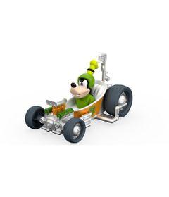 Veiculo-de-Friccao---Disney---Mickey-Aventura-Sobre-Rodas---Pateta-Tubster-Pullback---Fisher-Price