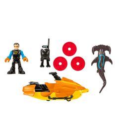 Imaginext-Oceano---Jet-Ski---Mattel