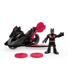 Bonecos---Imaginext-DC-Super-Amigos---Batman-do-Futuro---Fisher-Price