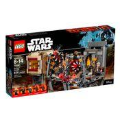 LEGO-Star-Wars---Episodio---VIII---Rarhtar-Scape---75180