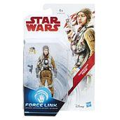 Figura-Articulada---18-Cm---Force-Link---Colecao-2---Disney---Star-Wars---Episodio-VIII---Paige