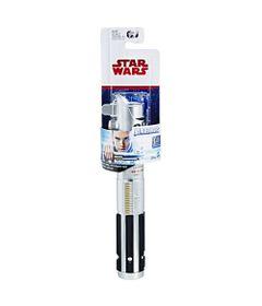 Sabre-de-Luz-Basico---Disney---Star-Wars---Episodio-VIII---Rey---Hasbro