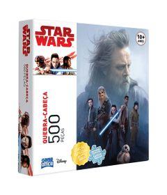Quebra-Cabeca---Star-Wars---Episodio-VIII---500-Pecas---Game-Office
