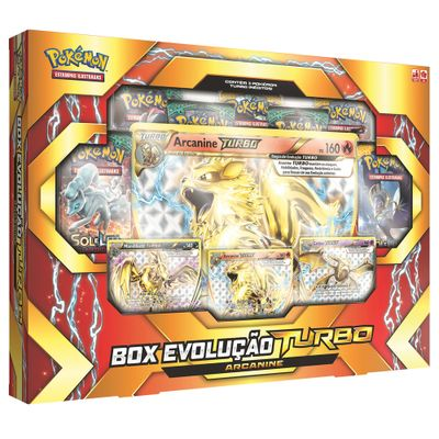 Jogo-Deluxe---Box-Pokemon---Mega-Evolucao-Turbo---Arcanine---Copag