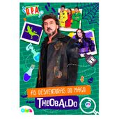Livro-Infantil---Detetives-do-Predio-Azul---As-Desventuras-do-Mago-Theobaldo---Ciranda-Cultural