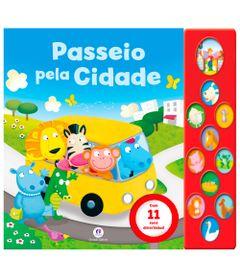 Livro-Infantil---Meus-Sons-Divertidos---Passeio-pela-Cidade---Ciranda-Cultural