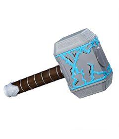 Martelo-com-Luzes-e-Sons---Disney---Marvel---Thor-Ragnarok---Mjolnir---Hasbro