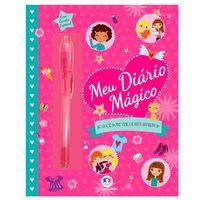 Meu-Diario-Magico-com-Caneta---Ciranda-Cultural