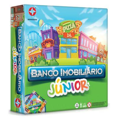 Jogo-Banco-Imobiliario-Junior-2017---Estrela