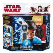 Conjunto-Force-Link---Disney---Star-Wars-Episodio-VIII---Starter-Set---Kylo-Ren---Hasbro