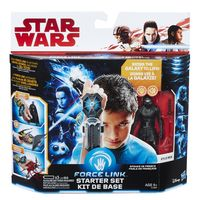 Conjunto-Force-Link---Disney---Star-Wars-Episodio-VIII---Starter-Set---Kylo-Ren---Hasbro