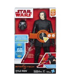 Figura-Interativa---30-Cm---Disney---Star-Wars-Episodio-VIII---Kylo-Ren---Hasbro