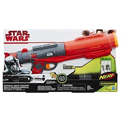 Lancador-de-Dardos---Disney---Star-Wars-Episodio-VIII---Imperial-Death-Trooper---Hasbro