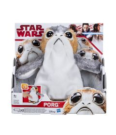 Pelucia-Interativa---Disney---Star-Wars-Episodio-VIII---Porg---Hasbro