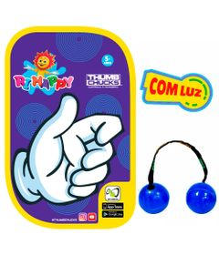 Azul_Thumb-Chucks---Com-Luzes