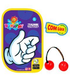 Vermelho_Thumb-Chucks---Com-Luzes