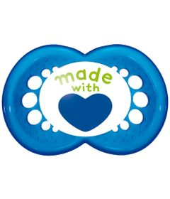 Chupeta-Limited-Edition---Fase-2---Made-With-Love---Azul---MAM