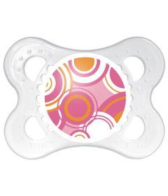 chupeta-silk-touch-girls-0-a-6m-circles-transparente-mam