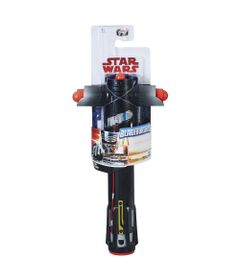 Sabre-de-Luz-Extensivel---Disney---Star-Wars---Episodio-VIII---Kylo-Ren---Hasbro