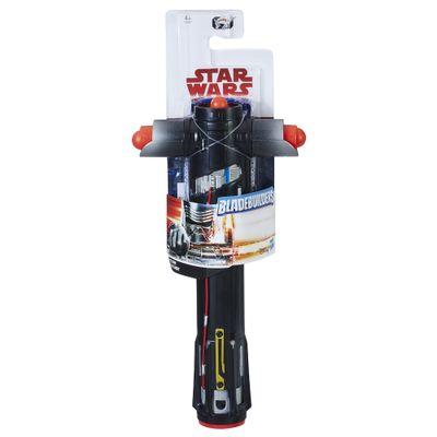 Sabre-de-Luz-Extensivel---Disney---Star-Wars---Episodio-VIII---Kylo-Ren---Hasbro