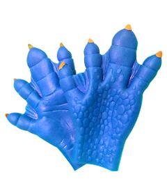 Luvas-de-Silicone---Horripiloides---Azul-Claro---Candide