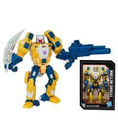 Boneco-Transformers---Deluxe-Titan-Return---Monxo-e-Wolfwire---Hasbro