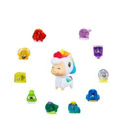 Conjunto-de-Mini-Figuras---Hanazuki---Tesouros-Lunalux---Unicornio---Hasbro