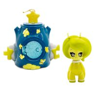 Playset-e-Figura-com-Luzes---Glimmies---Casa-Azul---Multikids