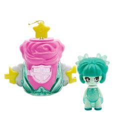 Playset-e-Figura-com-Luzes---Glimmies---Casa-Lilas-e-Rosa---Multikids