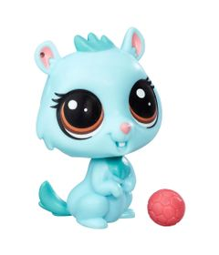 Mini-Boneca-Littlest-Pet-Shop---Mena-Monday---Hasbro