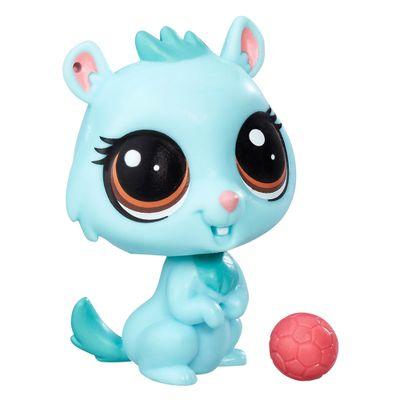 Mini-Boneca-Littlest-Pet-Shop---Mena-Monday---Hasbro