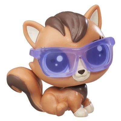 Mini-Boneca-Littlest-Pet-Shop---Sweetly-Ganache---Hasbro