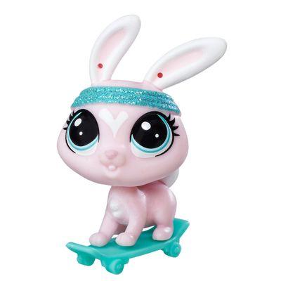 Mini-Boneca-Littlest-Pet-Shop---Ritzy-Speedster---Hasbro