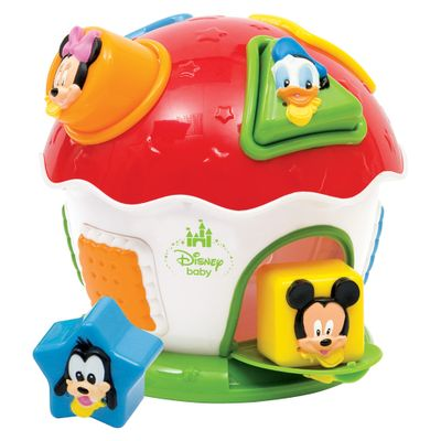 Encaixe-e-Brinque-do-Mickey---Disney---Dican