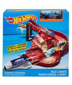 Pista-Hot-Wheels---Viagem-Espacial-a-Marte---Mattel
