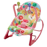 Cadeira-de-Descanso---Tigre-Rosa---Fisher-Price