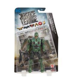 Figura-Articulada---15-cm---DC-Comics---Liga-da-Justica---Parademon-com-Lancador---Mattel