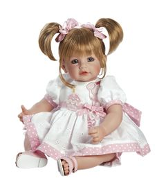 Boneca-Adora-Doll---Happy-Birthday-Baby---Shiny-Toys