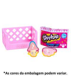 Mini-Cestas-com-Dois-Shopkins-Surpresa---Shopkins-Sortidos---Serie-4---DTC
