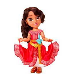 Boneca---Disney---Elena-Of-Avalor---Elena-Aventureira-com-Acessorios---Sunny