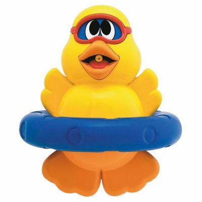 Brinquedo-de-Banho---Patinho-Splash---Chicco