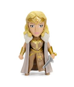 Figura-Colecionavel-5-Cm---Metals---DC-Comics---Wonder-Woman---Rainha-Hipolita---DTC