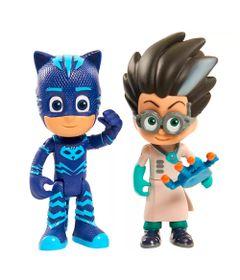 Figuras-Articuladas-com-Luzes---PJ-Masks---Menino-Gato-e-Inimigo---DTC