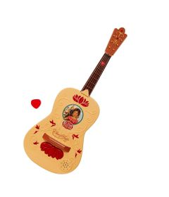 Guitarra---Disney---Elena-Of-Avalor---Sunny