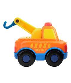 Carrinho-Pequenos-Motoristas---Guincho---Dican