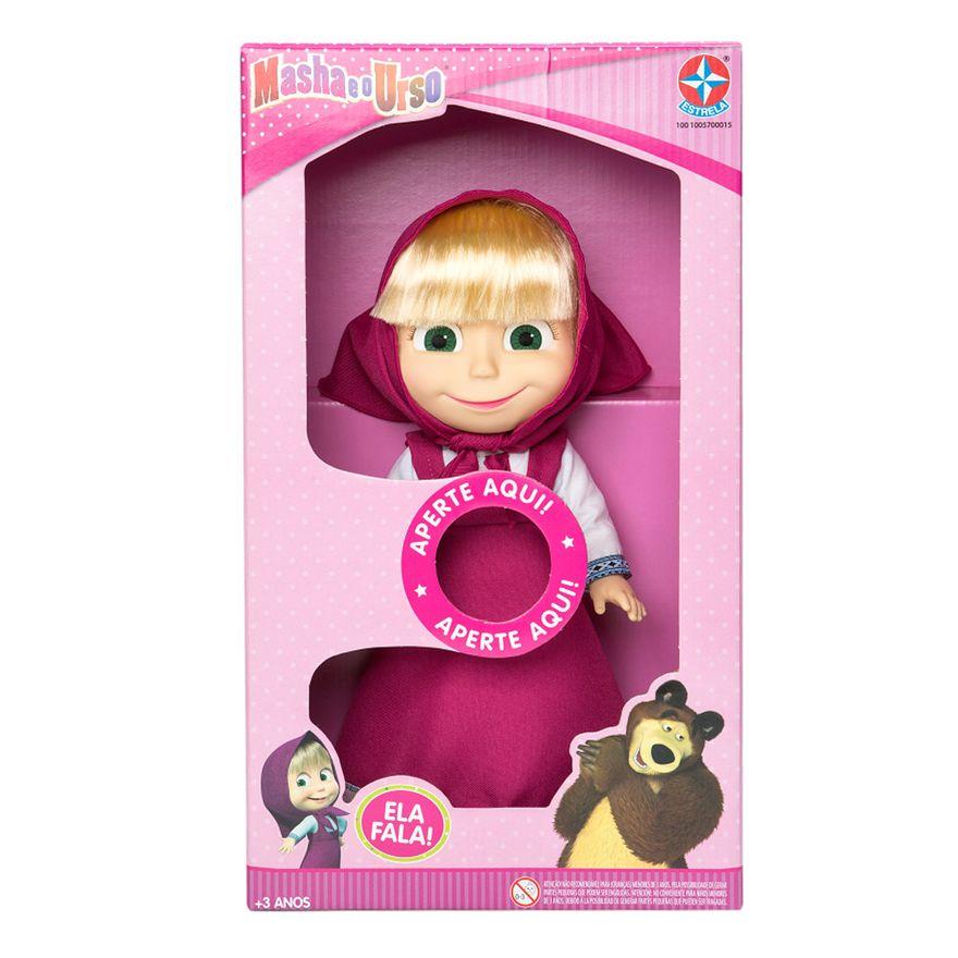Boneca-35-Cm---Masha-e-o-Urso---Masha-com-Sons---Estrela-Embalagem