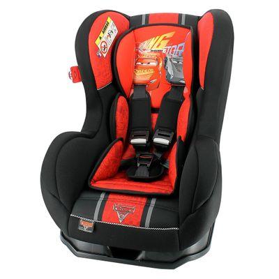 cadeira-para-auto-de-09-a-25-kg-cosmo-disney-carros-3-team-tex-399911_Frente