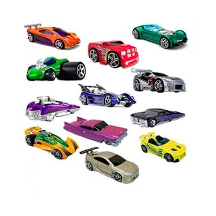 Carrinho-Hot-Wheels---Veiculos-Basicos--unidade----Mattel