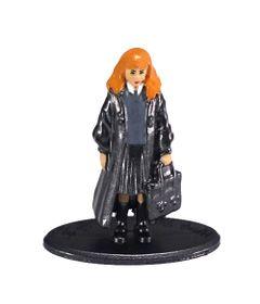 Figura-Colecionavel-4-Cm---Metals-Nano-Figures---Harry-Potter---Hermione-Granger---DTC